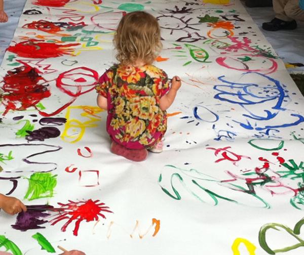 art-child-painting-herve-tu